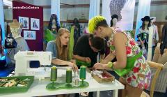 Maestros de la Costura: Los errores de Anastasia provocan desconfianza en su equipo