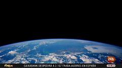 La tarde en 24 horas - La Barra - Astro24H - 17/01/19