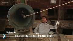 España Directo - 17/01/19