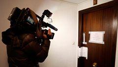 Asesinan a una abogada en Zaragoza