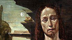 UNED - Astronomía y Arte (II). La Luna - 18/01/19