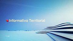 Noticias de Extremadura - 18/01/19