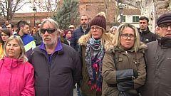 La Comunidad de Madrid en 4' - 18/01/19