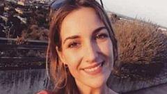 Laura Luelmo murió en menos de ocho horas después de su desaparición