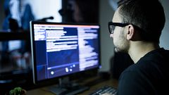 Un foro de hackers publica 772 millones de cuentas de 'email' y millones de contraseñas