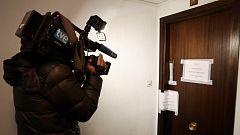 Telediario - 15 horas - 18/01/19 - Lengua de signos