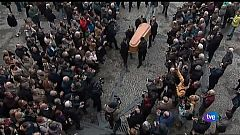 Asturias en 2' - 18/01/19