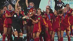 Deportes Canarias - 18/01/2019