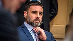 Pablo Ibar ha sido declarado culpable por cuarta vez de un triple asesinato y la Fiscalía pide para él la pena de muerte
