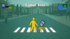 Arranca en verde - Ciudad Real