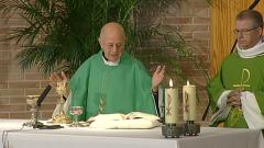 El día del Señor - Valladolid - Casa de la Beneficencia