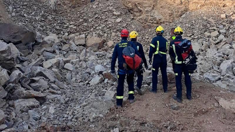 La Brigada de Salvamento Minero se fundó en Asturias hace algo más de un siglo