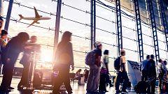 El turismo mundial crece hasta los 1.400 millones de viajeros internacionales en 2018