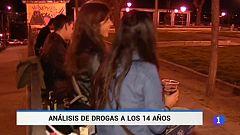 Asociaciones de padres partidarias de controles como el aprobado en Canarias