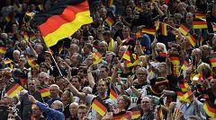 El balonmano, algo más que un deporte en Alemania