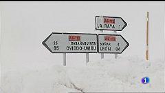 Asturias en 2' - 21/01/19