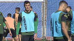 Deportes Canarias - 22/01/2019