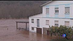 Asturias en 2' - 23/01/19