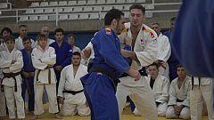 Deportes Canarias - 23/01/2019