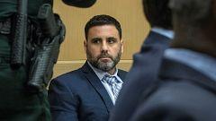 Un miembro del jurado que declaró culpable a Pablo Ibar se retracta y la defensa pide la anulación