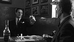 Días de cine clásico - La lista de Schindler (presentación)