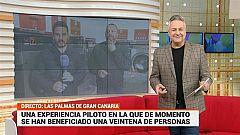 Cerca de ti - 24/01/2019