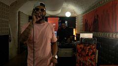 Hablando con las agujas - 'No money' con Dr.Killman - 25/01/19