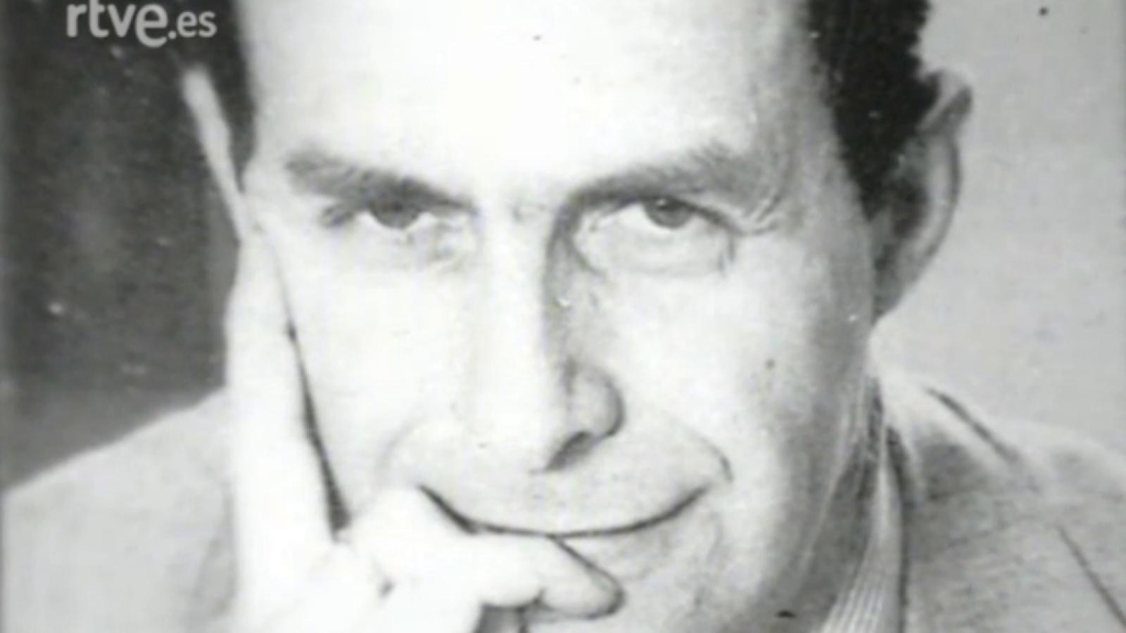 A fondo - Juan Marichal