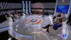 El Debat de La 1 - L'actualitat política de la setmana