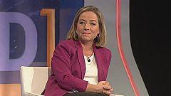 El Debate de La 1 Canarias - 24/01/2019