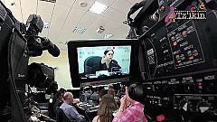 UNED - La Comunicación de los Pueblos Indígenas: 3. Experiencias - 25/01/19