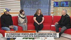 Cerca de ti - 25/01/2019