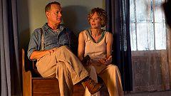 'Ithaca', con Meg Ryan y Tom Hanks, este lunes 28 de enero en 'Zona Indie', en La 2 de TVE