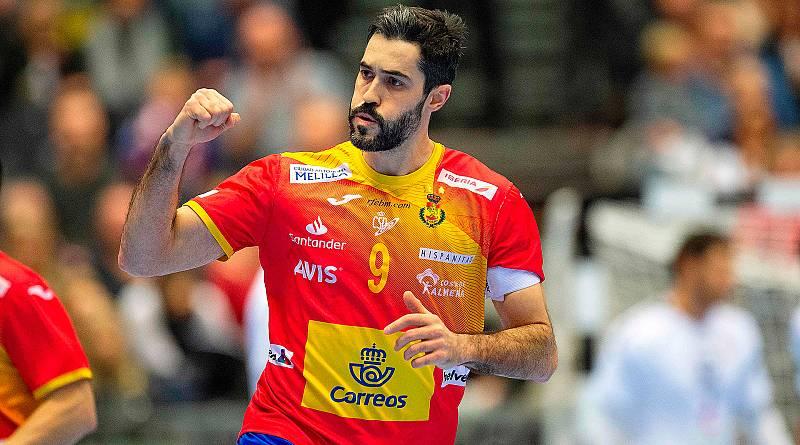 Los Hispanos han derrotado a Egipto por 36-31 y han finalizado séptimos en el Mundial de balonmano 2019, lo que les otorga una plaza para el preolímpico del año que viene.
