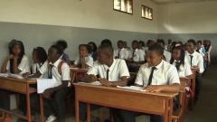 Pueblo de Dios - En las periferias de Maputo