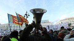 España Directo - 28/01/19