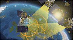 Lab24 - Más Europa en el espacio