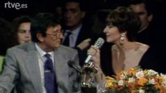 Viva el espectáculo - Homenaje a Tony Leblanc