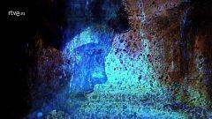 Palabra Voyeur - Todo lo que entre en la memoria. Jess Modlov - 30/01/19