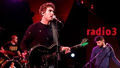 Los conciertos de Radio 3 - Koel