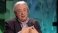 Noms Propis - Sergi Schaaff, director de Saber y Ganar