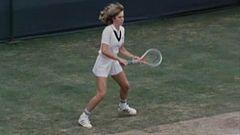 El mundo del tenis - Wimbledon