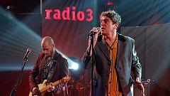 Los conciertos de Radio 3 - Javier Ojeda