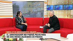 Cerca de ti - 31/01/2019