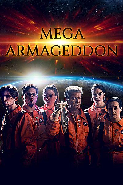 Mira ya 'MegaArmageddon'
