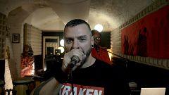 Hablando con las Agujas - 'Tic Tac' con Locus - 01/02/19