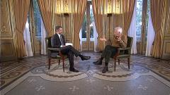 Conversatorios en Casa de América - Felipe González
