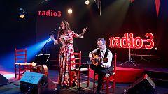 Los conciertos de Radio 3 - Argentina
