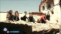 Para Todos La 2 - La creciente despoblación rural que sufre España: Pueblos en Arte