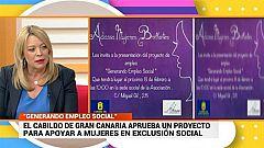Cerca de ti - 01/02/2019